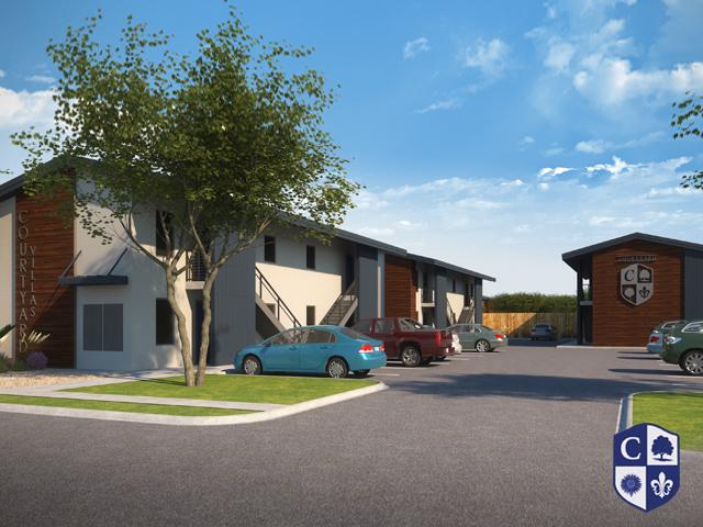 lubbock-courtyard-apartments-villas