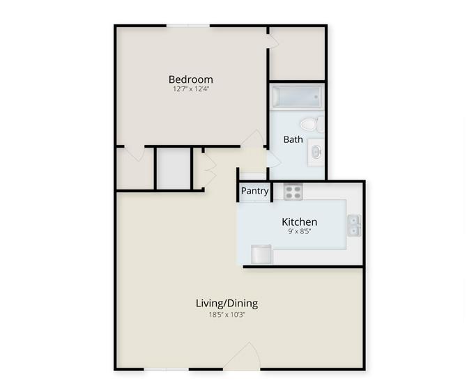 courtyard-west-1-bedroom-c