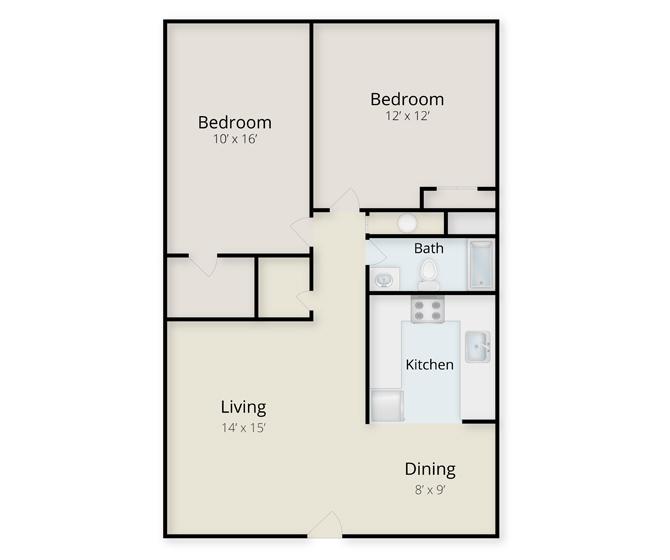courtyard-west-2-bedroom-c